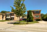 843 Addison Road - Photo 3
