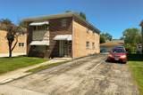 843 Addison Road - Photo 4