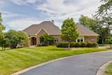 20045 Deer Chase Court - Photo 1