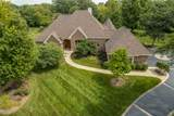 20045 Deer Chase Court - Photo 2