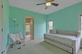 20045 Deer Chase Court - Photo 20