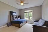 20045 Deer Chase Court - Photo 22