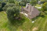 20045 Deer Chase Court - Photo 40
