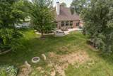 20045 Deer Chase Court - Photo 41