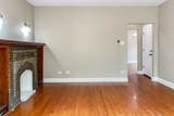 6416 Campbell Avenue - Photo 11