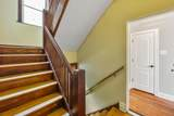 6416 Campbell Avenue - Photo 21