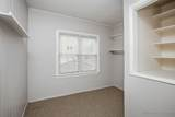 820 Belleforte Avenue - Photo 3