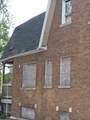 7201 Marshfield Avenue - Photo 2