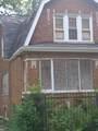 7201 Marshfield Avenue - Photo 3