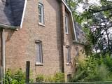 7201 Marshfield Avenue - Photo 4