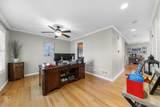 414 Woodland Avenue - Photo 3
