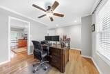 414 Woodland Avenue - Photo 4