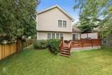 414 Woodland Avenue - Photo 35