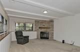 805 Ravenswood Court - Photo 16