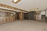 805 Ravenswood Court - Photo 18