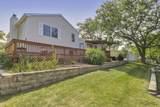 805 Ravenswood Court - Photo 29