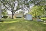 805 Ravenswood Court - Photo 30