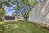 805 Ravenswood Court - Photo 36