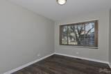 805 Ravenswood Court - Photo 7