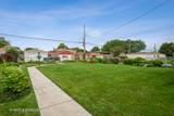 9345 Prairie Avenue - Photo 18