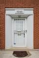 9345 Prairie Avenue - Photo 3