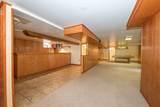 710 13th Avenue - Photo 36
