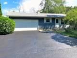 1120 Oak Terrace - Photo 1