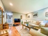 1120 Oak Terrace - Photo 2