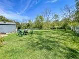 1120 Oak Terrace - Photo 13