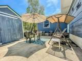 1120 Oak Terrace - Photo 14