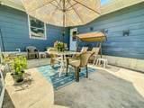 1120 Oak Terrace - Photo 15