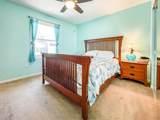 1120 Oak Terrace - Photo 5