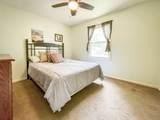 1120 Oak Terrace - Photo 7