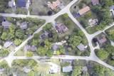 5310 Eisenhower Drive - Photo 2