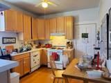 4901 Oakdale Avenue - Photo 17