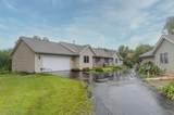 3814-3816 Sage Drive - Photo 1