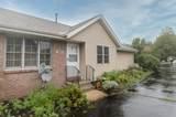 3814-3816 Sage Drive - Photo 2