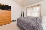 3814-3816 Sage Drive - Photo 11
