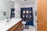 3814-3816 Sage Drive - Photo 19