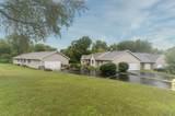 3814-3816 Sage Drive - Photo 3