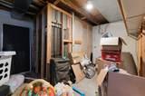 3814-3816 Sage Drive - Photo 21