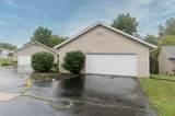 3814-3816 Sage Drive - Photo 4
