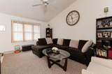 3814-3816 Sage Drive - Photo 7