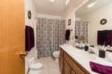 3814-3816 Sage Drive - Photo 8