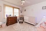 3814-3816 Sage Drive - Photo 9