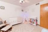 3814-3816 Sage Drive - Photo 10