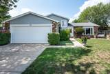 512 Forest View Road - Photo 1