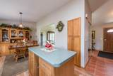 512 Forest View Road - Photo 6