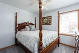 512 Forest View Road - Photo 9