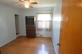 8342 45th Place - Photo 12